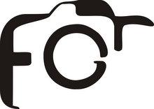 Logo bez napisu_png_białe tło