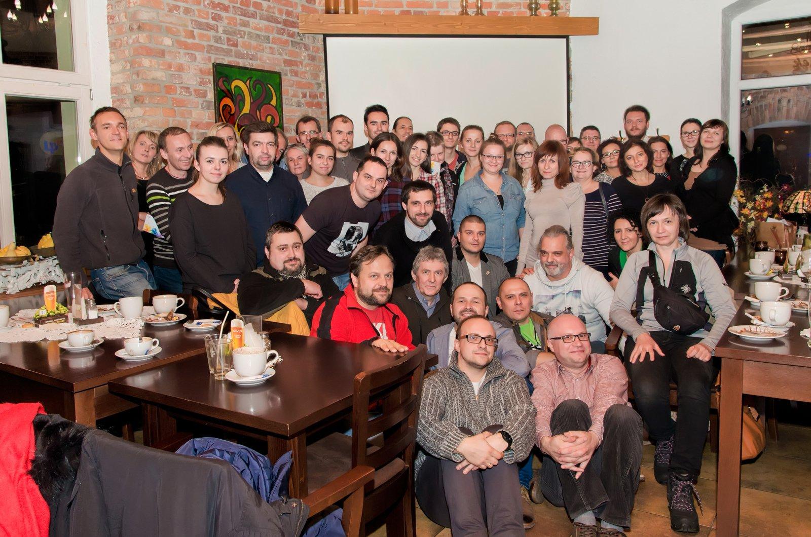 grupowe-10-spotkanie-z-fotografia