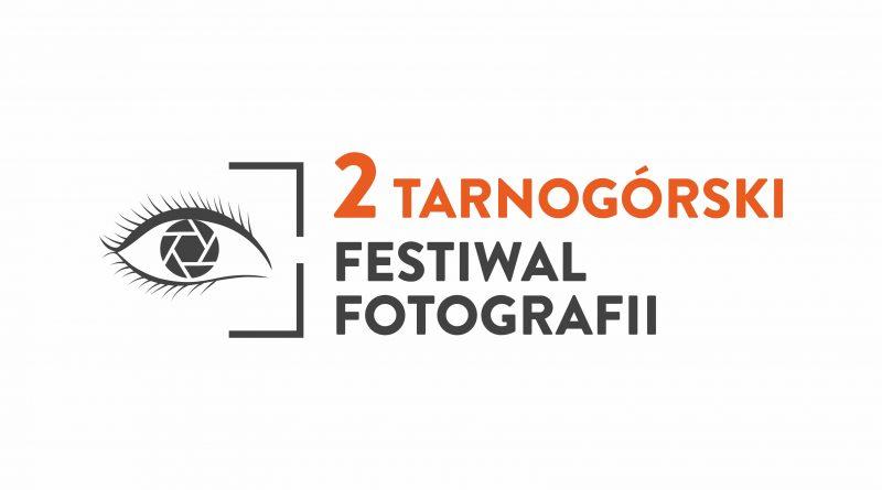 2 tarnogórski festiwal fotografii