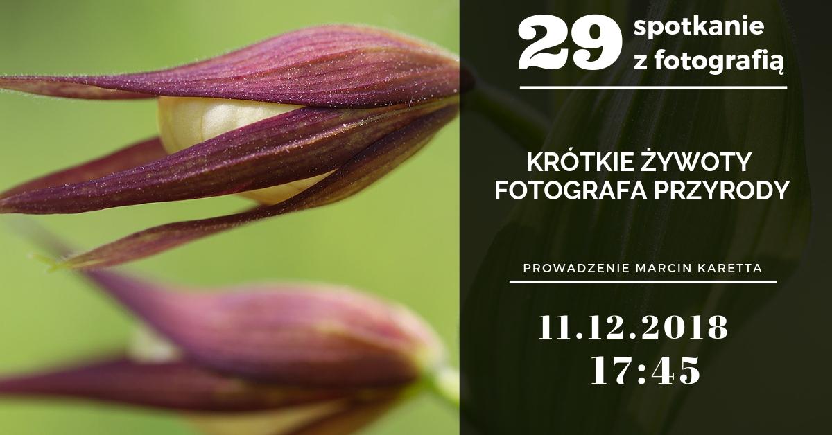 29 spotkanie z Fotografią (1)