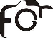 logo tarnogórska grupa fotograficzna