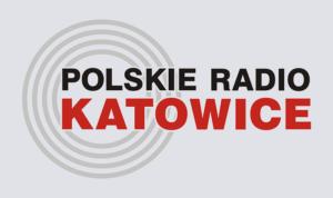 radio-katowice