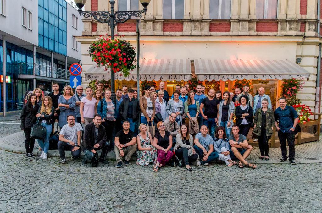 grupowe-8-spotkanie-z-fotografia